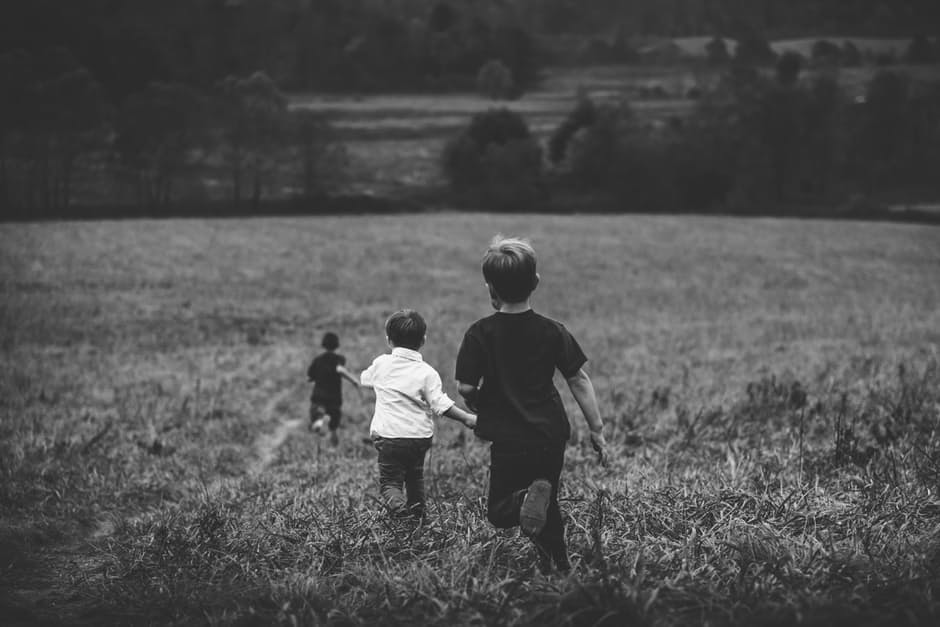 Family Action Series: First Step – Parenting Toolkit
